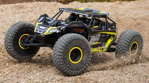 Losi 1/10 Rock Rey 4WD RTR With AVC RC Crawler Truck | Horizon Hobby Team Losi Lxt Restoration Part 1 Rccoachworks Vintage Rc10t With Hydra Drive At Rchr Open Practice 071115 Tlr 22t 40 Stadium Truck Kit Rc News Msuk Forum Racing And Race Results 2015 22t Kit 110 2wd Stadium Truck Tlr03015 Miniplanes Electric 136 Microt Rtr Red Horizon Hobby 30 By Nuts Strike Short Course Losb0105 Nxt Nitro 10 Scale Tech Forums