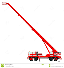 Bucket Truck Stock Vector. Illustration Of Heavy, High - 32797747 7 3 Liter 2000 Ford F 450 Duty Regular Cab Drw Turbo Diesel Trucks Boom Bucket Archives Broadway Rental Equipment Co China High Lifting Altitude Aerial Platform Operation Truck Hughes Electric 2007 F750 Intertional 4700 In Covington Tn For Sale Used On Full Sized Images For Socage Man Lift Installed On Caltrans David Valenzuela Flickr Battypowered A Big Sce Workers Environment Pm Packages Bik Hydraulics 00 Ford F650 Telsta T36c Cable Placing Bucket Boom Truck Reel Lift 120 Feet Alpha Platforms