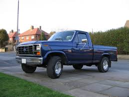 """Introducing """"Ellymay"""" My 1986 Ford F150 XL 5.0L Hbilly Truck Editorial Stock Image Image Of Nashville 43617254 13yearold Fleeing Police Crashes Truck Into Pennsylvania Home Vintage Ideal 1963 Beverly Hbillies 22 Toy Car With The Family Fehbilliesjpg Wikimedia Commons Oldsmobile Economy What Was Munsters Daily Drive Consumer Guide 3x18 Clampett Ago Video Dailymotion From Amt Done By Russ Hooten Model Viral Memories Ralph Foster Museum"""