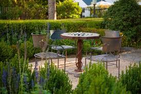The Gardens Sonoma Gardens