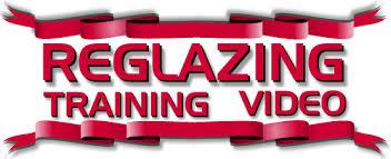 Bathtub Refinishing Training Classes by Reglazing Training Video Learn To Reglaze Resurface Resurfacing