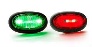 49460 - MicroNova® LED Indicator Light, Red/Green Grote 7616 Orange Revolving Warning Light Saew3386 Ccr Industrial 1999 2012 Ford Box Van Truck Cutaway Trailer Tail Lights New Factory Releases New Led Lighting Family 5 4009 Grolite Amber Lens Truck Semi Reflector Center Amazoncom 77363 Yellow Oval Strobe Lights Automotive Industries Guardian Smart Trailer System In Trailers And 47963 Micronova Clearance Marker 47972 Red 534933 Supernova Surface Mount Side Turn Grote 537176 0r 150206c Wide Angled Bracket 2 4 Grommets For 412 Id 91740 Joseph Fazzio