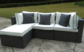 Walmart Wicker Patio Furniture Cushions by Patio U0026 Pergola Attractive Big And Tall Outdoor Chair Walmart