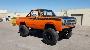 Ram Dodge Trucks | New Car Update 2020