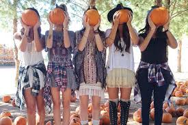 Best Pumpkin Patch Austin Texas by The Best Pumpkin Patches In America Jetlaggin