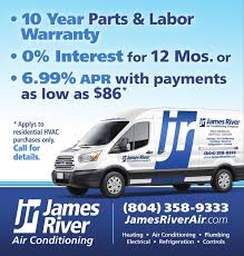 JAMES RIVER AIR CONDITIONING CO | Services | Richmond.com Nolan Transportation Group Thirdparty Logistics Services Ntg Heavy Hauling And Equipment Load Riggers Inc Frontier Osterkamp Heartland Express Become_otr Napa Augusta Georgia Richmond Columbia Restaurant Bank Attorney Hospital Hirsbach Virginia Tractor Trailer Accident Lawyer 18 Wheeler Cdla Truck Driver With Mr Bults Driving You Crazy Are Trucking Companies Really Not Responsible For Fairburn Mayor Company In Bout Over Boot News Hayes Manufacturing Company Wikipedia