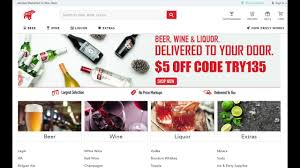 Drizly Promo Code 2018 - $10 Off First Order - Drizly Free ... Wingstop Coupon Codes 2018 Maya Restaurant Coupons Business Maker Crowne Plaza Promo Code Wichita Grhub Promo Code Eattry Save Big Today How To Money On Alcohol Wikibuy Oxo Magic Bagels Valley Stream To Get Discount On Drizly Coupon In Arizona Howla Uber Review When Will Harris Eter Triple Again Skins Joker Sun Precautions Aventura Clothing Eaze August Vapor Warehouse Denver Promoaffiliates Agency 25 Off Messina Hof Wine Cellars Codes Top 2019