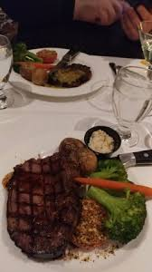 Skylon Tower Revolving Dining Room Yelp by Skylon Tower Revolving Dining Room Niagara Falls Menu Prices