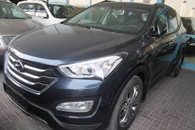 Used Hyundai Santa Fe 24L AWD 2014 830330 YallaMotorcom Hyundai Pickup Confirmed New Santa Fe In 2019 Report Tillery Chevrolet Gmc Moriarty Serving Alburque 2018 Sport Review Ratings Edmunds Pilot Flying J Drops Appeal Of Decision On Truck Stop 2013 20t Awd First Test Trend Taqueria Gracias Madre Nm Food Trucks Roaming Hunger View Vancouver Used Car And Suv Budget Sales 2017 Xl Mid Island Auto Rv New Toyota Tacoma Trd Off Road Double Cab 5 Bed V6 4x4 At Lease Incentives Offers