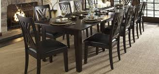 Dining Room Sets Under 1000 Dollars by Dining Room Furniture On Hayneedle U2013 Dining Kitchen Furniture Storage