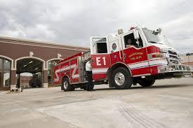 Thursday House Fire Displaces Cedar Rapids Family | The Gazette
