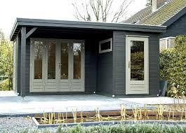 The Garden Shed Homosassa Fl by 217 Best Garden Cabins Images On Pinterest Garden Houses Log