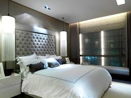 ApartmentsInteresting Silver Bedroom Ideas And White Tumblr Black Teal Decorating Acced Pinterest Turquoise Wallpaper