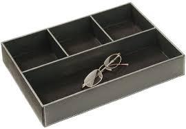 des rangements qui s affichent boites et coffrets de rangement