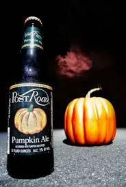 Kentucky Pumpkin Barrel Ale Glass by Pumpkin Beer King Of The Seasonal Craft Brews