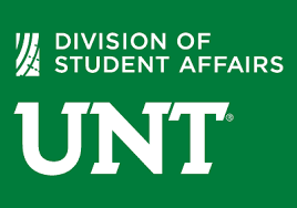 Unt Blackboard Help Desk by Career Center Division Of Student Affairs