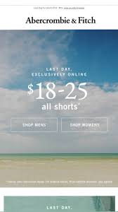 Deal Moms (@dealmoms) Instagram Profile - Instagram Web Download ... Duluth Trading Coupons Promo Codes Deals 10 Discount August 2019 Saks Fifth Avenue Coupon 30 Off 35 Electronic Arts Origin Store Us Aug Outlets Of Little Rock Ar Cash Back Shopping Earn Free Gift Cards Mypoints Express Coupon 75 Off 225 Best 19 Tv Deals Galleria At Sunset Henderson Nv Torridcom By Gary Boben Issuu Dremel Polishing Compound For 4 Lady Grace Code Vaca Need A Forever 21 Get At Least Your Next Order