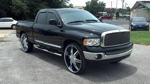 31+ Great Dodge Ram 1500 Upgrades – Otoriyoce.com Dodge Ram Trucks For Sale Tilbury Chrysler Used Lifted 2017 1500 Laramie 4x4 Truck For 41336 In Ontario Hanover Amazing From Edbaeccfdea On Cars Design Overview Cargurus Ford Leads Jumps Into Second Place September Fullsize Truck 2016 3500 Limited Diesel Video 2500 Mega Cab Tricked Out 6 Earns Place 2015 Guinness World Records Kendall Blog Big Horn Edmton Signature Sales Slt Sale Deschaillons Autos Central Quebec With A Magnum V10 Engine Swap Depot