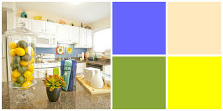 6 Sweet Spring Inspired Color Palettes For Your Apartment President Village Apartments In Fall River Ma Home Decor