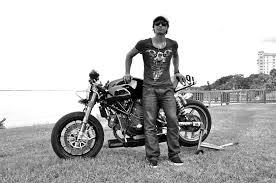 Spirit Halloween Sarasota Bee Ridge by The Motorcycle Diaries