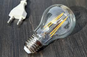 LED Light Bulb Buyer s Guide