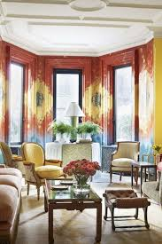 104 Interior Home Designers Best Elle Decor S 125 Top