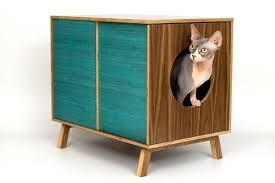 Trendspotting 10 Pieces of Mid Century Modern Furniture