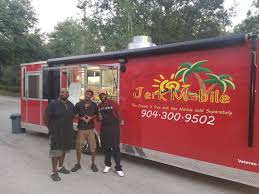 100 Does Lowes Rent Trucks Your Favorite Jacksonville Food Food Truck Finder