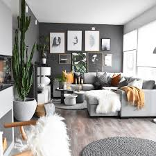 99 Inspiration Furniture Hours Interior Did You Know Youve Been Using