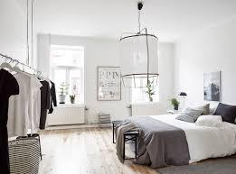 100 Swedish Bedroom Design Ideas 52 Modern Ideas For Your