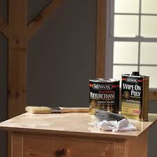 Fabulon Floor Finish Home Depot by Can You Wipe On A Water Based Finish Finewoodworking