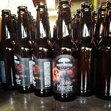 Jolly Pumpkin Traverse City Haunted by Best 20 Ann Arbor Brewing Company Ideas On Pinterest Grizzly