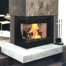 electric fireplace outdoor – diannafi