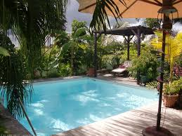 chambres d hotes guadeloupe the rainbow location antilles guadeloupe
