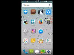 How to Remove virus from Android phone Pop up Ads and Adware