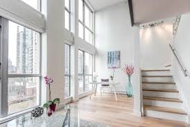 100 Yaletown Lofts For Sale 602 1238 RICHARDS STREET Vancouver West ApartmentCondo