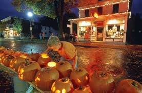 Nh Pumpkin Festival Laconia Nh by America U0027s Best Fall Harvest Festivals U2013 Fodors Travel Guide