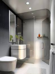 37 Attractive Modern Bathroom Design Ideas For Small 37 Bathroom Designs 37 Stylish Design Ideas You Ll In