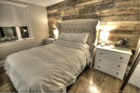 bedroom using tremendous wingback bed for chic bedroom furniture