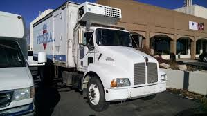 Kenworth T300 Cars For Sale In Colorado Springs, Colorado