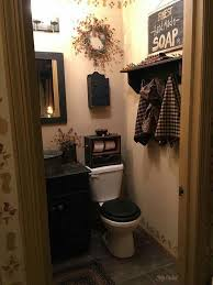 94 Awesome Vintage Bathroom Ideas (32 ... Primitive Country Bathrooms Mediajoongdokcom Decorations Great Ideas Images Remodel Lighting Farmhouse Vanity M Cottage Kitchen Decor Stars And Hearts Shower Curtains For The Bathroom Pretty 10 Western Decorating Theme Braveje World Page 114 25 Unique Outhouse Adorable Lovely Within 17 Luxury Cfbbcaceccb Wall Prim Stunning 47 Rustic Modern Designs House With Awesome Pics Bedroom
