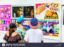 Washington DC, USA - July 3, 2017: Food Trucks On Street By Nachos ... Mobile Billboards In Washington Dc Maryland Virginia Food Trucks Ling Farragut Square Stock Photo Bomb Squad Fire And Ems Trucks Responding To Call Usa Cluck Truck Roaming Hunger District Falafel Heaven On The National Mall September Dc Craigslist Cars And For Sale By Owner 1920 New Car Billboard For Rent Ooh Dooh January 28 2017 Street By Christmas Trees Journey Ends Medium Duty Work