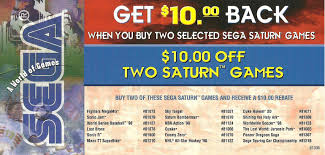 Hockey Giant Coupon Code Sanders Armory Corp Coupon Registered Bond Shopnhlcom Coupons Promo Codes Discount Deals Sports Crate By Loot Coupon Code Save 30 Code Calgary Flames Baby Jersey 8d5dc E068c Detroit Red Wings Adidas Nhl Camo Structured For Shopnhlcom Kensington Promo Codes Nhl Birthday Banner Boston Bruins Home Dcf63 2ee22 Nhl Shop Coupons Jb Hifi Online Nhlcom And You Are Welcome Hockjerseys Store Womens Black Havaianas Carolina Hurricanes White 8b8f7 9a6ac