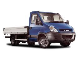 Iveco Truck Lease Deals - Ergo Baby Deals Commercial Trucks And Vans For Sale Key Truck Sales Delaware Ohio Isuzu Ryden Center Medium Duty 2015 Mitsubishi Fuso Fe180 16 Foot Box Truck Diesel Auto Howo 3 Ton White Cargo Van 1216 Foot In South Africa Town Country 5753 1993 Isuzu Npr 12 Ft Youtube Budget Rental Atech Automotive Co Work Vansbox Truck Used Inventory 10 U Haul Video Review Moving What You How To Drive A Hugeass Across Eight States Without Duracube Max Dejana Utility Equipment Capps Iveco Lease Deals Ergo Baby