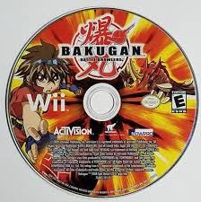 Bakugan Battle Brawlers DISC ONLY - Nintendo Wii (PREOWNED) - Game ... Backyard Sports Rookie Rush Minigames Trailer Youtube Baseball Ps2 Outdoor Goods Amazoncom Family Fun Football Nintendo Wii Video Games 10 Microsoft Xbox 360 2009 Ebay 84 Emulator Uvenom 2010 Fifa World Cup South Africa Review Any Game 2008 Factory Direct Kitchen Cabinets Tional Calvin Tuckers Redneck Jamboree Soccer 11 Mario And Sonic At The Olympic Winter Games