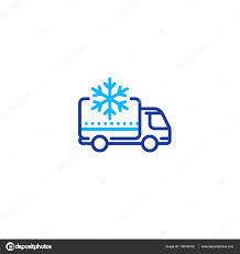 Freezer Truck Line Icon, Cold Product Delivery Transportation ... Index Of Imagestrusmack01959hauler Truckline Truck Trailer Parts 2 10 Decor Dr Hallam Pictures From Us 30 Updated 322018 Miller Lines Truckers Review Jobs Pay Home Time Equipment Line Art Of A With Royalty Free Cliparts Vectors And Taylor Bnhart Transportation Drawing At Getdrawingscom For Personal Use Black White Christmas Xmas Toy Scalable Vector American Simulator 579 Peterbilt Old Dominion Freight Delivery Clip