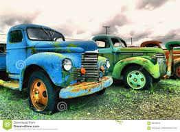 Old Trucks And Farm Equipment Stock Image - Image Of Trucks ... Dodge Trucks For Sale Cheap Best Of Top Old From Classic And Old Youtube Rusty Artwork Adventures 1950 Chevy Truck The In Barn Custom Trucksold Cars Ghost Horse Photography Top Ten Coolest Collection A Junkyard Stock Photos 9 Most Expensive Vintage Sold At Barretjackson Auctions Australia Picture Pictures Semi Photo Galleries Free Download Colorfulmustard Malta To Die Please Read On Is Chaing Flickr
