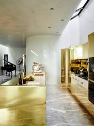 100 Architect And Interior Designer View Our Design Projects Rob Mills S