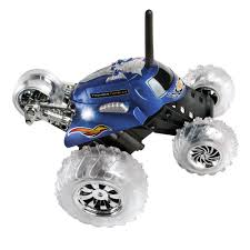 Thunder Tumbler Car | Compare Prices At Nextag Air Hogs Switchblade Ground And Race Rc Heli Blue Thunder Trax Vehicle 24 Ghz Remote Control Toy Fiyat Taksit Seenekleri Ile Satn Al Cheap Strike Find Deals On Line At Alibacom Price List In India Buy Online Best Price Robo Transforming Allterrain Tank Moded Air Hogs Thunder Truck Youtube Product Data Shadow Launcher Car Helicopter The That Transforms Into A Boat Bizak Dr1 Fpv Drone Amazoncouk Toys Games