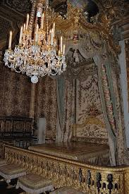 chambres d h es versailles 321 best gilded age interiors images on castle